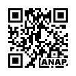 QRコード https://www.anapnet.com/item/255426