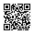 QRコード https://www.anapnet.com/item/263676