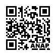 QRコード https://www.anapnet.com/item/249447
