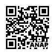 QRコード https://www.anapnet.com/item/257386