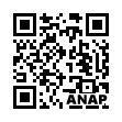QRコード https://www.anapnet.com/item/251793