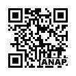 QRコード https://www.anapnet.com/item/264390