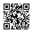 QRコード https://www.anapnet.com/item/256493