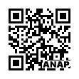 QRコード https://www.anapnet.com/item/254092