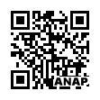 QRコード https://www.anapnet.com/item/242650