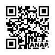 QRコード https://www.anapnet.com/item/264485