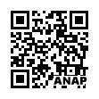 QRコード https://www.anapnet.com/item/264302