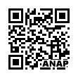 QRコード https://www.anapnet.com/item/260789