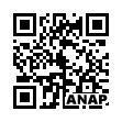 QRコード https://www.anapnet.com/item/263783