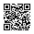 QRコード https://www.anapnet.com/item/259139