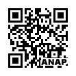 QRコード https://www.anapnet.com/item/255980