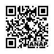 QRコード https://www.anapnet.com/item/255295