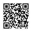 QRコード https://www.anapnet.com/item/254226