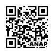 QRコード https://www.anapnet.com/item/258798