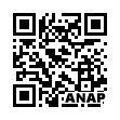 QRコード https://www.anapnet.com/item/264945