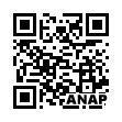 QRコード https://www.anapnet.com/item/253734
