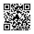 QRコード https://www.anapnet.com/item/251302