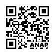 QRコード https://www.anapnet.com/item/244347