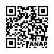 QRコード https://www.anapnet.com/item/256953