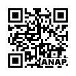 QRコード https://www.anapnet.com/item/256962
