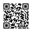 QRコード https://www.anapnet.com/item/258549