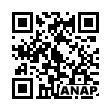 QRコード https://www.anapnet.com/item/243386