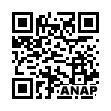 QRコード https://www.anapnet.com/item/260386
