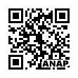 QRコード https://www.anapnet.com/item/253244