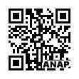 QRコード https://www.anapnet.com/item/263102