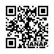 QRコード https://www.anapnet.com/item/252132