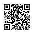QRコード https://www.anapnet.com/item/248157