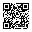 QRコード https://www.anapnet.com/item/232354