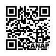QRコード https://www.anapnet.com/item/249486