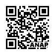 QRコード https://www.anapnet.com/item/264967