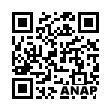 QRコード https://www.anapnet.com/item/250770