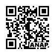 QRコード https://www.anapnet.com/item/247661