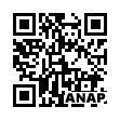 QRコード https://www.anapnet.com/item/252383