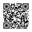 QRコード https://www.anapnet.com/item/262619