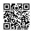 QRコード https://www.anapnet.com/item/260898
