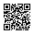 QRコード https://www.anapnet.com/item/250435