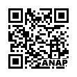 QRコード https://www.anapnet.com/item/263622