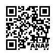QRコード https://www.anapnet.com/item/254363