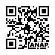 QRコード https://www.anapnet.com/item/259786