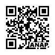 QRコード https://www.anapnet.com/item/250863