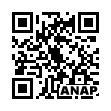 QRコード https://www.anapnet.com/item/255343