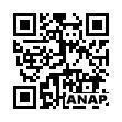 QRコード https://www.anapnet.com/item/244961