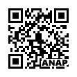 QRコード https://www.anapnet.com/item/257218