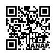 QRコード https://www.anapnet.com/item/263015