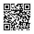 QRコード https://www.anapnet.com/item/250537