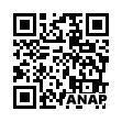 QRコード https://www.anapnet.com/item/263049